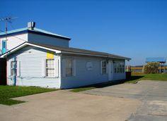 Edisto Realty - Brandt Creek House - 2bd/1ba Deepwater home - Edisto Beach, SC