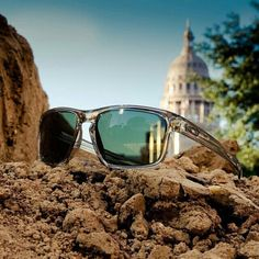 51d8c7f3ce3 Este verano no salgas de cada sin tus gafas de sol Oakley... Buy · Buy SunglassesHolbrook  SunglassesOakley ...