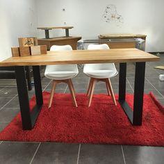 Stół stolik 160 na 80.realizacja Grzel