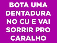 brasil21