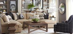 Bassett Furniture | Furniture You'll Love