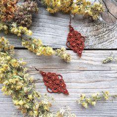 Цветы афродиты инстаграм