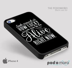 http://thepodomoro.com/collections/cool-mobile-phone-cases/products/hamilton-musical-quote-for-iphone-4-4s-iphone-5-5s-iphone-5c-iphone-6-iphone-6-plus-ipod-4-ipod-5-samsung-galaxy-s3-galaxy-s4-galaxy-s5-galaxy-s6-samsung-galaxy-note-3-galaxy-note-4-phone-case
