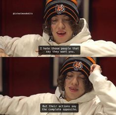 I love lil xan Talking Quotes, Real Talk Quotes, Fact Quotes, Mood Quotes, Punchline Rap, Rapper Quotes, Lyric Quotes, Heartbroken Quotes, Twitter Quotes