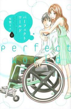 Perfect world núm. Sad Anime, Anime Love, Manga Anime, Anime Art, A Silent Voice Manga, Your Lie In April, Star Comics, Great Books To Read, Webtoon Comics