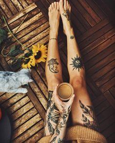 18.1 тыс. отметок «Нравится», 75 комментариев — JULIA (@jule.popule) в Instagram: «Guten Morgen ❤️schonmal erwähnt ,dass ich den Herbst liebe?»