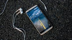 10 best smartphones in the US Read more Technology News Here --> http://digitaltechnologynews.com Update: The best phones in the US are always changing and the Google Pixel and Pixel XL are the latest to shake up our list. Here's our newly minted rankings.  Knowing the best smartphone you can buy in the second half of 2016 is more than just a hunch for us. We test out the latest and - sometimes - greatest phones in comprehensive mobile phone reviews.  To drill down to a list of our 10…