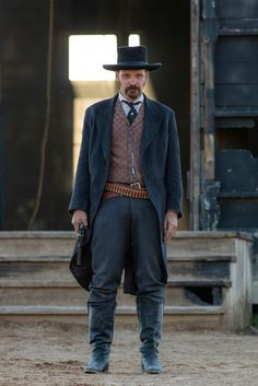 Bartholomew Bogue - Peter Sarsgaard in The Magnificent Seven, set in the Western Film, Western Movies, Western Style, Magnificent Seven 2016, Peter Sarsgaard, Cowboy Films, Cowboy Action Shooting, Cowboy Girl, The Lone Ranger
