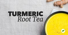 Golden Milk: What's the Buzz About Turmeric Root Tea? Blood Types, Blood Type Diet, Recipe For Blood, Golden Milk, Turmeric Root, Eat Right, For Your Health, Wealth, Healthy Lifestyle