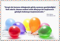 Görüş açımızı genişleten şey nedir?  http://www.isikoren.com/motivasyon537/ #sevgi #aşk #başarı #motivasyon #yaşam #hayat
