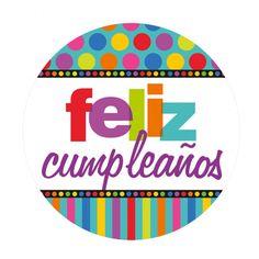 onederland first birthday Birthday Posts, Happy Birthday Quotes, Birthday Messages, Happy Birthday Wishes, Birthday Greetings, Birthday Signs, Birthday Memes, Birthday Stuff, Hbd Quotes