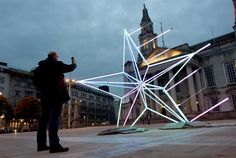 http://www.eventmagazine.co.uk/pictures-transpennine-express-giant-north-star-visits-leeds/brands/article/1390079?bulletin=event-news-bulletin