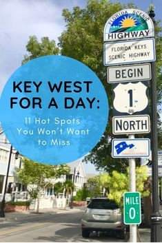 The drive from Miami to Key West on the Overseas Highway is a classic road trip that includes the fa Florida Vacation, Florida Travel, Vacation Spots, Travel Usa, Key West Florida, Florida Keys, Florida Beaches, South Florida, South Carolina