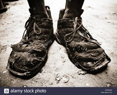 worn-out-feet-shoes-footwear-toe-toes-holes-shoe-used-old-secondhand-EFWDAW.jpg (1300×1066)