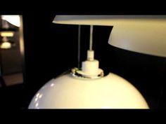 Nevada LampGustaf [FULL HD] - YouTube