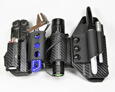 Leatherman Compact Charge Mutt Surge Skeletool and Mut Phone Holster, Kydex Holster, Bear Grylls, Tool Pouch, Tool Belt, Leatherman Wave, Revolver, Edc Belt, Edc Everyday Carry