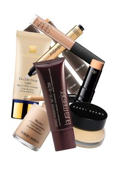 The World's Best Beauty Products - Beauty Picks from ELLE Editors