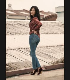 BlackeyJeans Yesss werkkk #KwonYuri
