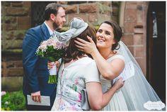 Helen & David – Maritime Museum Liverpool wedding » Emma Hillier Photography Blog