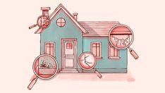 ➡️ Češi při prodeji nemovitosti zapomínají na odpovědnost za její stav ➡️ Nezapomínejte, že noví majitelé nemovitosti mají celých 5 let na reklamaci nebo snížení ceny a to zpětně ❗️ ➡️ Při prodeji nemovitosti se raději svěřte do rukou odborníků, aby jste se vyhli možným nepříjemnostem Stav
