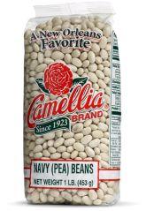 navy-beans