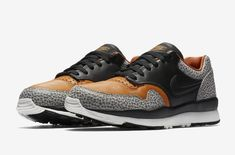 59048934755d Air Safari OG  nike  ogcolorsonly Sneakers Nike