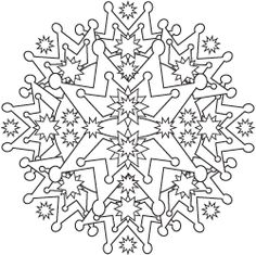 1000 images about szinez k on pinterest coloring pages