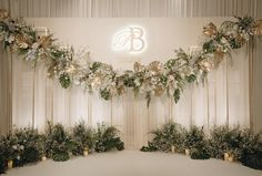 25 Ideas wedding ceremony backdrop outdoor backgrounds for 2019 Wedding Ceremony Ideas, Wedding Backdrop Design, Wedding Reception Backdrop, Wedding Stage Decorations, Engagement Decorations, Backdrop Decorations, Wedding Centerpieces, Wedding Table, Rustic Wedding