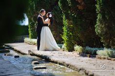 After wedding in Balcik, Bulgaria - Irina si Liviu| Fotograf de nunta Bulgaria, Destination Wedding, Wedding Photography, Portrait, Wedding Dresses, Pictures, Fashion, Bride Dresses, Photos