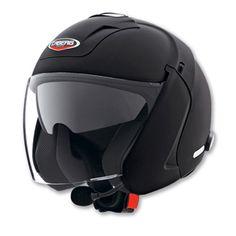 Caberg Helmets - Downtown S -Bluetooth!!