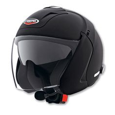 Caberg Helmets - Downtown S -Bluetooth!!