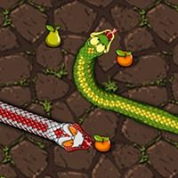 Play Snake Attack for free on any browser or device. Happy Birthday Song Video, Play Snake, Lion Forearm Tattoos, Girl Number For Friendship, Color Switch, Cute Makeup, Beautiful Sunset, Online Games, Wisdom Quotes