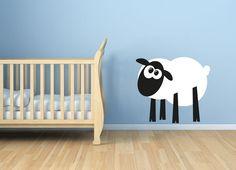 mouton.jpg (580×420)