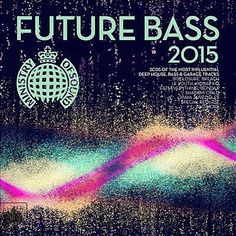 download ministry of sound albums for free
