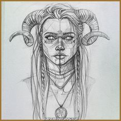 8 mars 2020 - Ani Cinski is a German pencil sketch artist, Illustrator and Graphic Designer. For More Details View Website Dark Art Drawings, Art Drawings Sketches Simple, Pencil Art Drawings, Cool Drawings, Drawing Ideas, Fairy Drawings, Fantasy Drawings, Tattoo Design Drawings, Cartoon Kunst