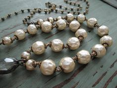 https://www.etsy.com/listing/212543522/cross-knotted-pearl-necklace-big-faith?ref=shop_home_active_8