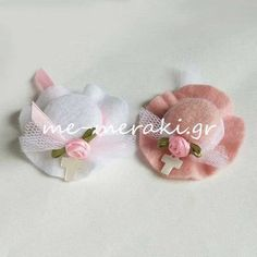 Meraki, Floral, Flowers, Royal Icing Flowers, Florals, Flower, Blossoms