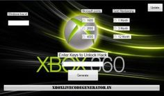 http://www.xboxlivecodegenerator.in/xbox-codes/xbox-live-code-generator-download-for-usa/