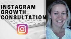 How about we start with why marked GIFs are required. They enable you to draw in client consideration, increment brand mindfulness, and reliability to the organization. Real Instagram Followers, Social Link, Enabling, Consideration, Brand Names, Gifs, Mindfulness, Social Media, Draw