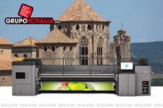 Grupo Actialia somos una empresa que ofrecemos servicio de rotulación en Vimbodí. Ofrecemos el servicio de rotulistas y rotulación de comercios, escaparates, tienda, vehículos, furgonetas. Para más información www.grupoactialia.com o 977.276.901