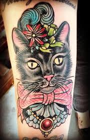 Resultado de imagem para tattoo classic