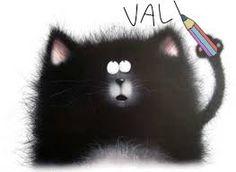 """Résultat de recherche d'images pour """"materalbum splat le chat"""""""