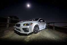 Sweet dreams are made of this (photo courtesy: Christopher Murillo)