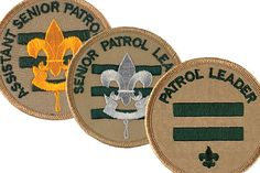 Each potential Scouts fall through the cracks and leave Scouting for good after Webelos. The solution is a smooth Webelos transition process. Arrow Of Lights, Eagle Scout, Boy Scouts, Survival Skills, No Response, Boy Or Girl, How To Memorize Things, Positivity, Boys