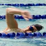 Has your swimming speed hit a plateau? Stop pacing over long distances during your pool workouts and try these three fast sets instead.