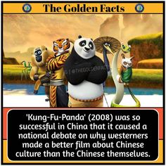 Fun Facts, Amazing, Wtf Fun Facts, Funny Facts, Interesting Facts