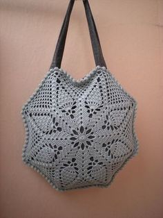 Excellent Photo bags material design Style , , Crochet bag patterns Pineapple bag crochet pattern DIY Hengying Canvas Mini Cross Body Phone Bag Universal Mobile Phone Pouch Purse with Wrist Strap for Women Girls Children for iPhone Custom. Crochet Diy, Free Crochet Bag, Crochet Purse Patterns, Crochet Shell Stitch, Bag Patterns, Crochet Bags, Tote Pattern, Sewing Patterns, Crochet Handbags