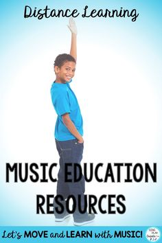 FREE Distance Learning Online, Digital Music Lessons and Activities Music Education Lessons, Online Music Lessons, Elementary Music Lessons, Music Lessons For Kids, Music Online, Education Quotes, Interactive Activities, Music Activities, Educational Activities