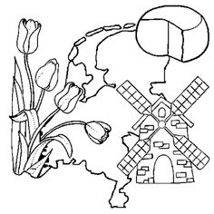 eps mapfrance printable coloring in pages for kids