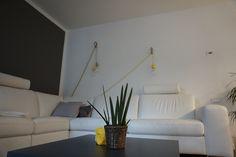 Muuto e27 Casa S+M House, Home Decor, Decoration Home, Home, Room Decor, Haus, Houses, Interior Decorating, Homes